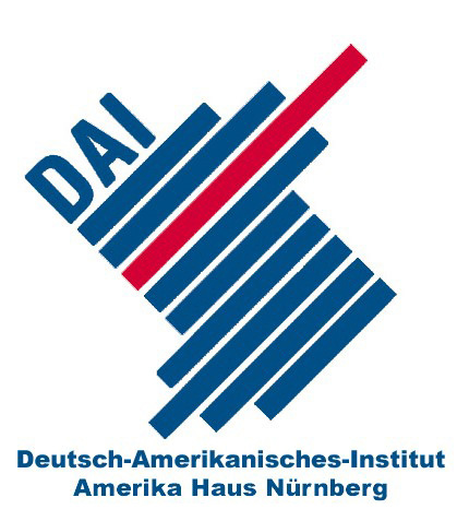 Kooperationspartner Amerika Haus Nürnberg